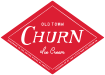 Old Town Churn